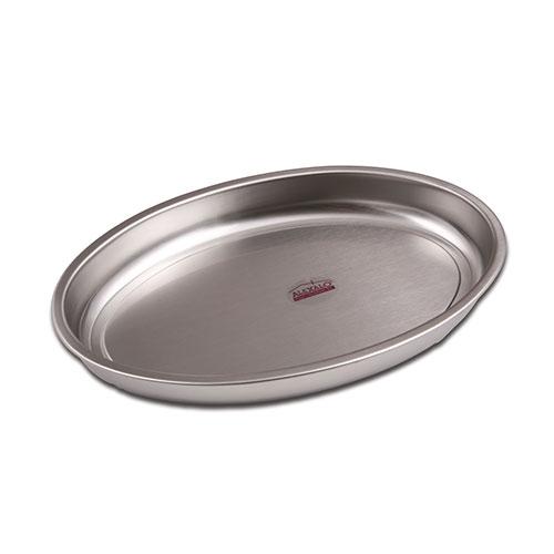 Fuente oval honda