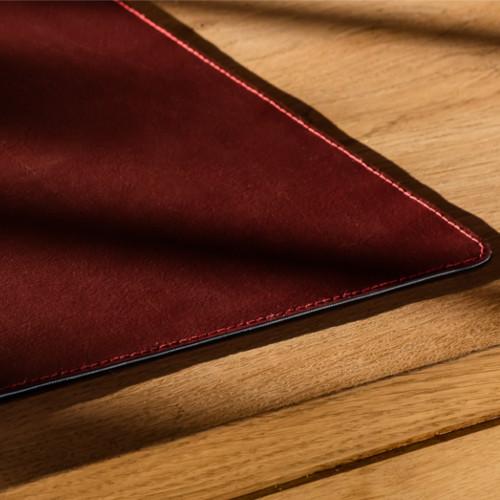 Individual tablecloth Mod. Sanitary skin