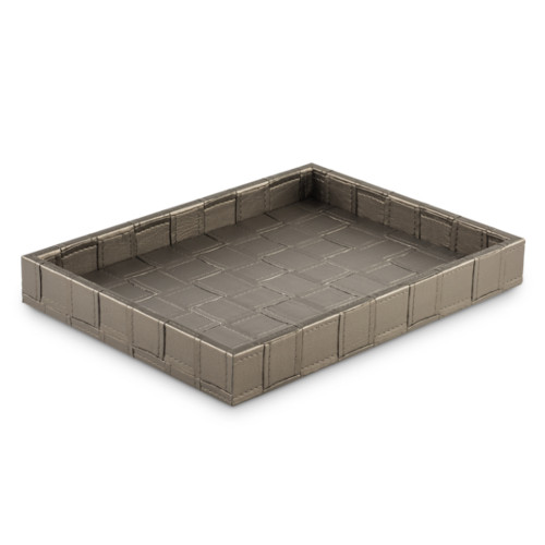 LUXE TRAY WITHOUT HANDLES