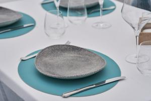 Manteles para mesa
